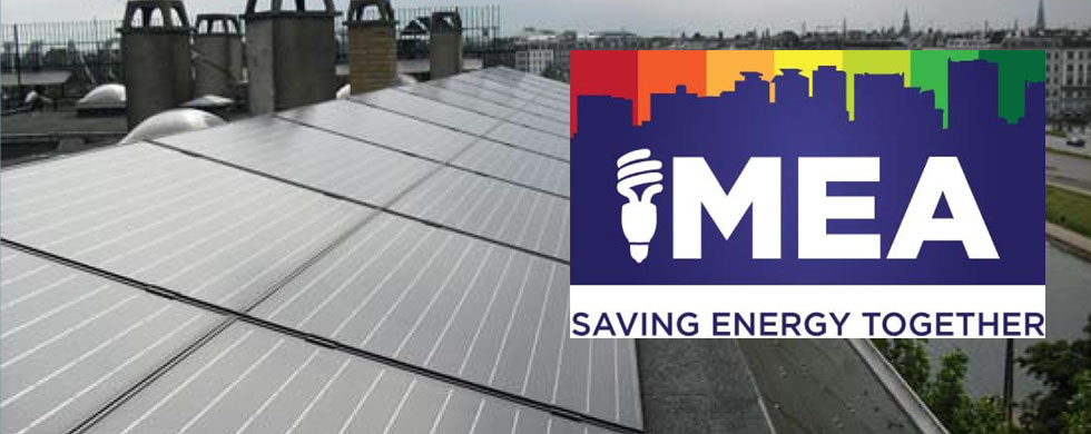 IMEA (Integrated Measures for an Energy Efficiency Approach)